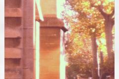 Narbonne. Cathédrale