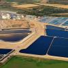 Areva Narbonne : dépollution du site ! Le contexte, les oppositions, le calendrier…