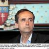 Narbonne doublement humiliée par Béziers !