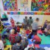 L'inégalité des chances en France est d'abord une inégalité des chances éducatives...