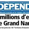 Quelle aubaine pour le Grand Narbonne ! Vraiment ? Non !