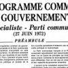 """Narbonne! Municipales2020 : Quoi de commun à """"Narbonne En Commun"""" ?"""