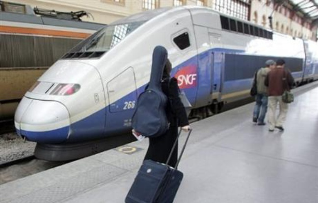 648x415_tgv-gare-marseille-22-novembre-2007