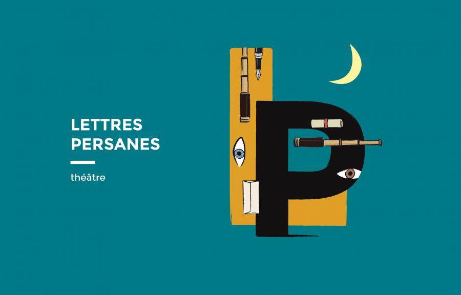 lettres-persanes-900x576