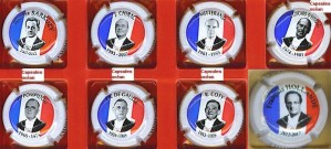 Serie_des_presidents