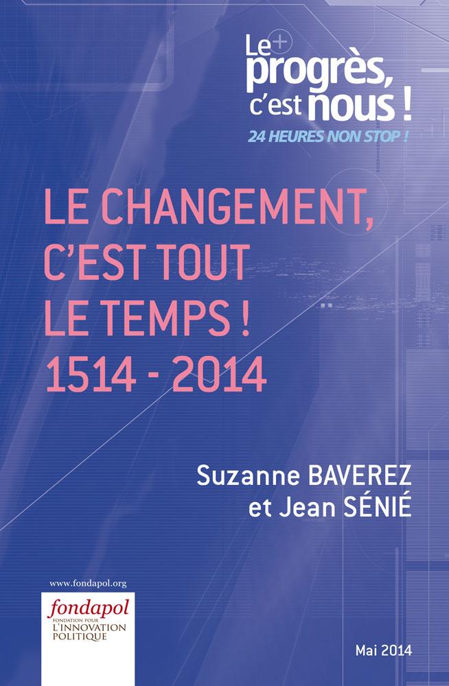 057-BAVAREZ-SENIE-COUV-2014-04-29-web