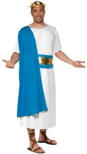 Déguisement-sénateur-romain
