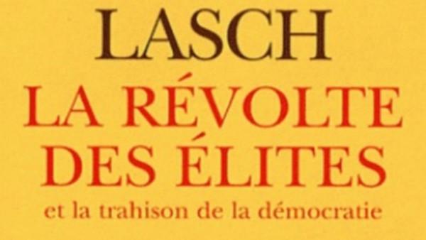 lasch_la-revolte-des-elites-Copie
