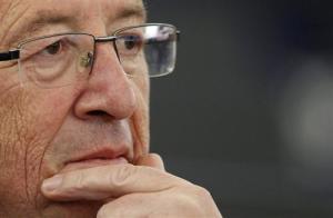 jean-claude-junker-president-eurogroupe-bce