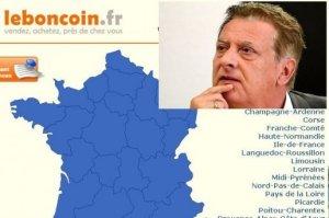 le-depute-catalan-jacques-cresta-veut-taxer-les-transactions_471755_516x343