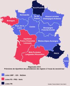 carte_region_2015_v5