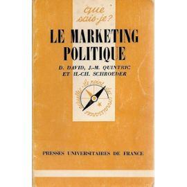 David-Dominique-Le-Marketing-Politique-Livre-862268382_ML