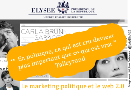 marketing-politique