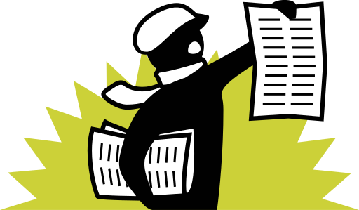 logo-crieur-mediapart-svg_