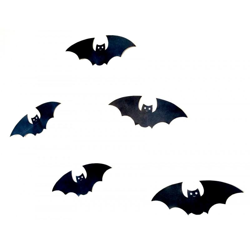 chauve-souris-halloween