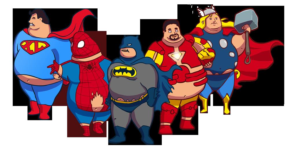 ob_6165cf_super-heros-fat