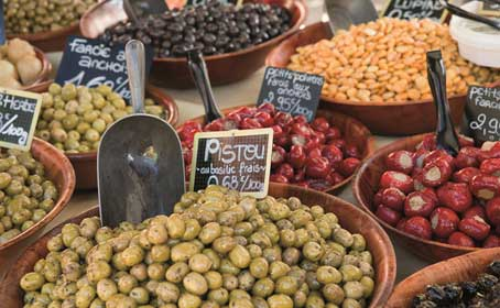 marche_olives