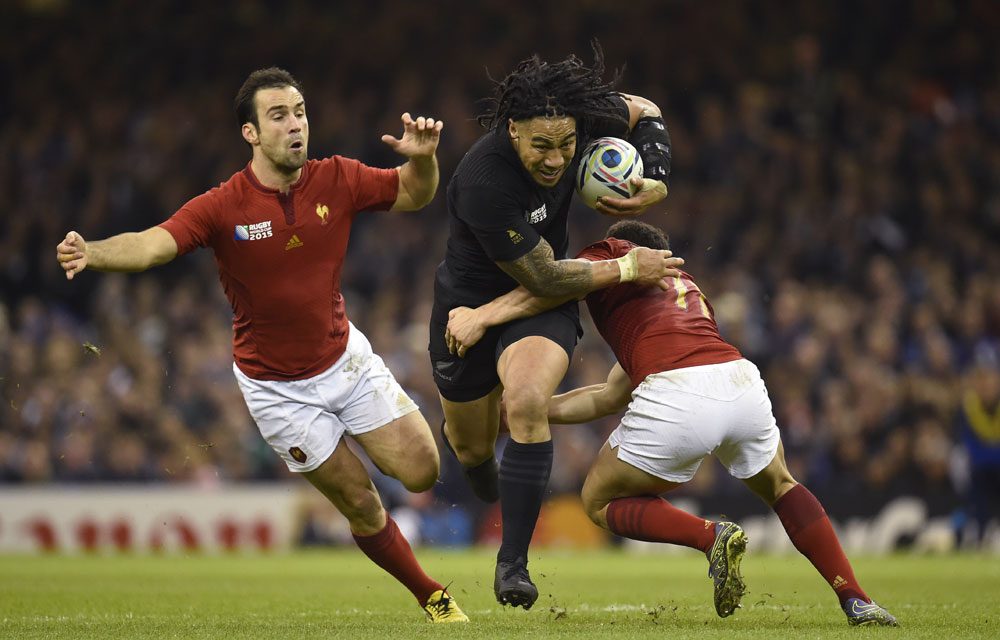 All-Blacks-XV-de-France