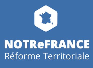 notre_france_logo_bleu371_0