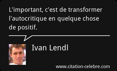 citation-ivan-lendl-32765