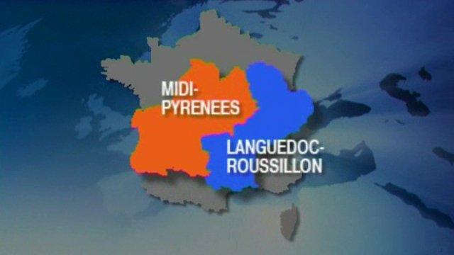 regionslrmp