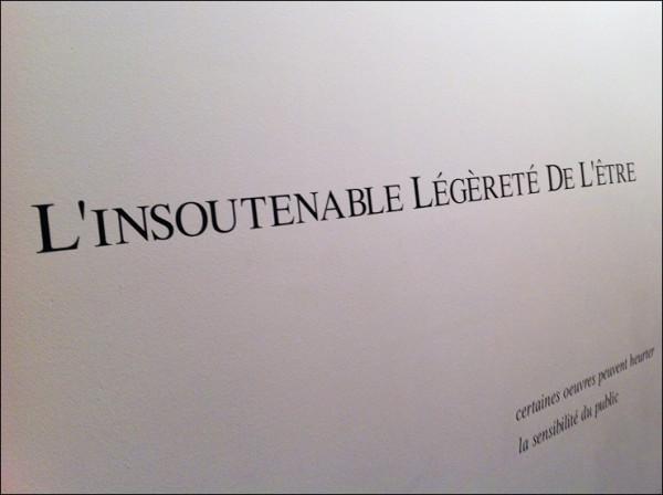 yvon-lambert-11-insoutenable-legerete-etre1