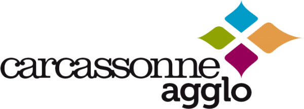 Carcassonne_Agglo_logo_2011