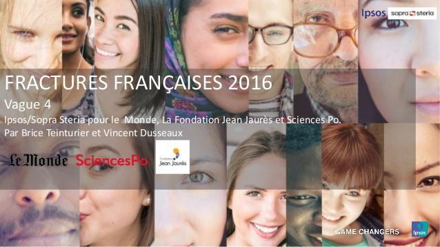 fractures-franaises-2016-repli-et-dfiance-au-plus-haut-1-638