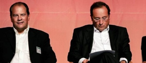 hollande-ps-cambadelis-jpg-2585241-jpg_2225754_630x274