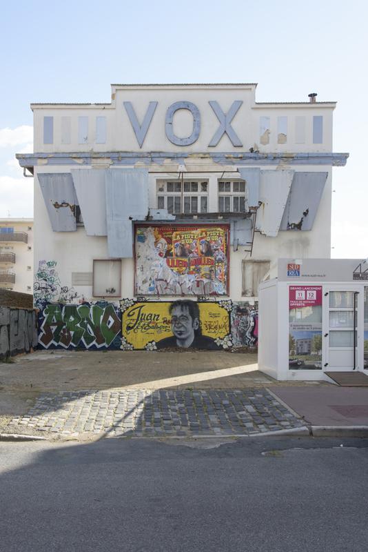 Le Vox, c Didier Taillefer (1)