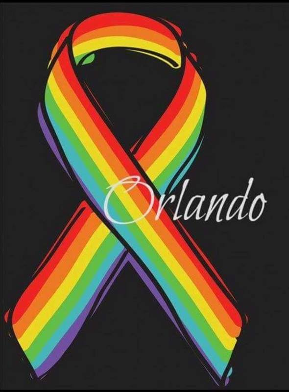 Orlando_gay_ribbon_312331_G (1)