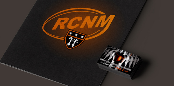 rcnm-conseil-campagne