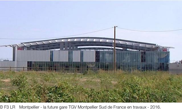 gare-tgv-montpellier