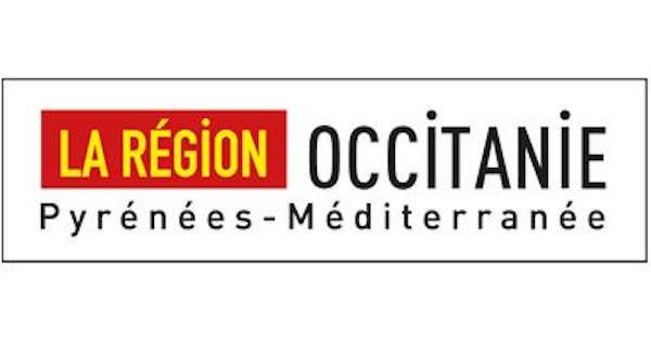 region_languedoc-roussillon