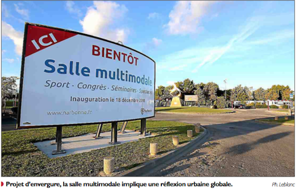 salle-multimodale-lindependant