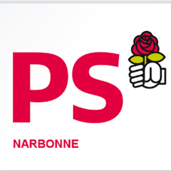 ps narbonne.png