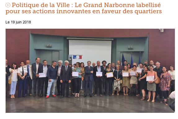 Grand Narbonne 2018-06-21 à 14.40.04