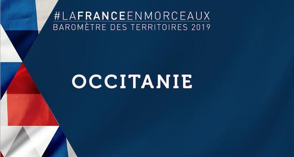 institut Montaigne Occitanie.png