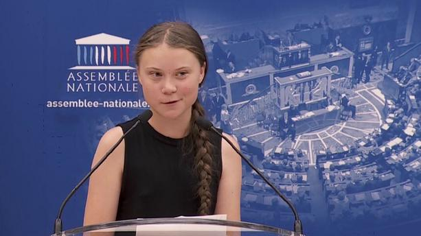 capture-greta-thunberg-60b77d-0@1x