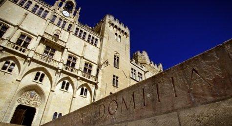 Hôtel de Ville Narbonne